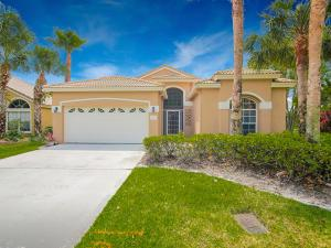 7071 SE Twin Oaks Cir, Stuart, FL