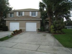 4607 Pinemore Ln #APT 101, Lake Worth FL 33463