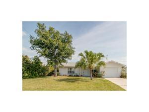 436 19th St, Vero Beach FL 32960