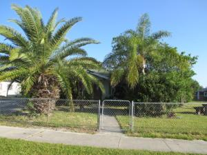2602 Kingsley Dr, Fort Pierce FL 34946