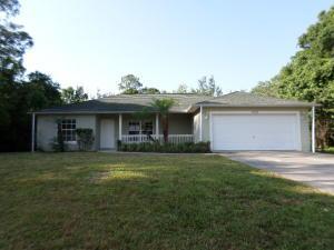 7805 James Rd, Fort Pierce FL 34951