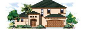 5 Cocoanut Row, Palm Beach FL 33480