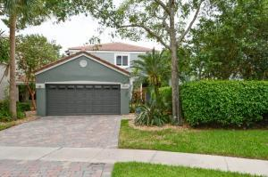 10901 NW 11th Ct Fort Lauderdale, FL 33323