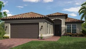 5045 Manchia Dr, Lake Worth FL 33463