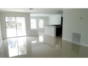 210 SW 15th St, Pompano Beach FL 33060