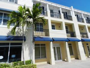 1930 S Dixie Hwy #APT R8, West Palm Beach FL 33401