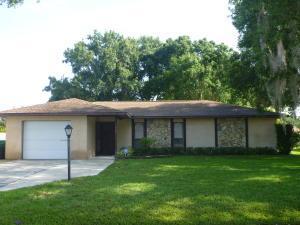 7508 Bayard Rd, Fort Pierce FL 34951
