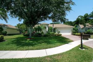 7537 Northport Dr, Boynton Beach, FL