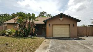 6859 Westview Dr, Lake Worth FL 33462