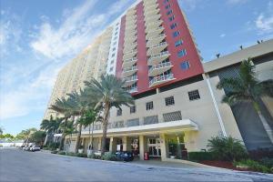 1551 N Flagler Dr #APT 808, West Palm Beach FL 33401