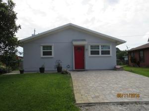 1660 20th Ct, Vero Beach FL 32962