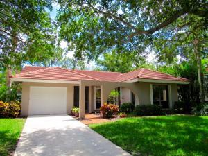 2672 SW Willowood Cir, Palm City, FL