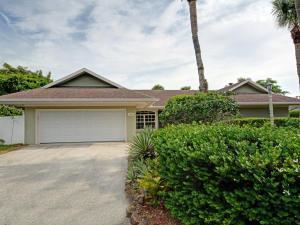 1400 Treasure Cove Ln, Vero Beach FL 32963