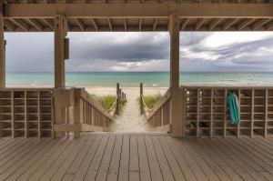 10680 S Ocean Dr #APT 105, Jensen Beach, FL