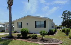 351 Tropical Isles Cir, Fort Pierce FL 34982