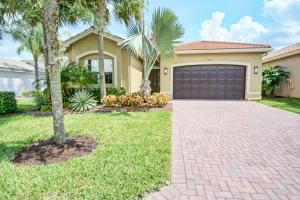 10929 Carmelcove Cir, Boynton Beach, FL 33473