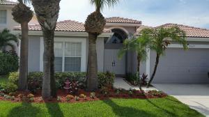 3627 Newport Ave, Boynton Beach FL 33436