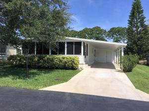 6 N Warner Dr, Jensen Beach, FL