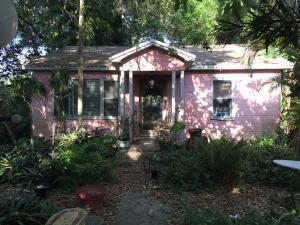 920 Mathis St, Lake Worth FL 33461