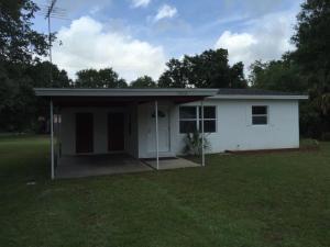 7802 Pensacola Rd, Fort Pierce FL 34951