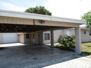 4904 Parker Ave, West Palm Beach, FL 33405