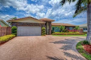 2731 NE 58th St, Fort Lauderdale, FL