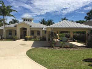 9687 SE Sharon St Hobe Sound, FL 33455