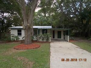 7507 San Carlos Dr, Fort Pierce FL 34951