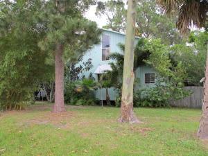 5702 Cassia Dr, Fort Pierce FL 34982