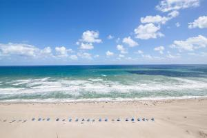 2800 N Ocean Dr #APT B14A, West Palm Beach, FL