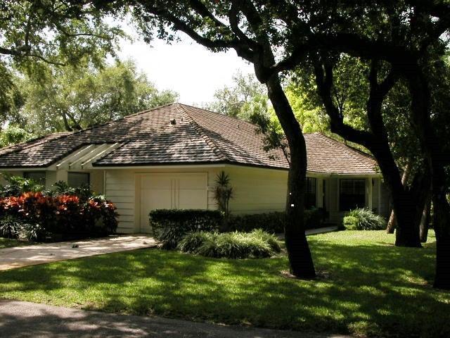 11358 Twelve Oaks Way, North Palm Beach, FL 33408
