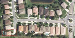 6755 Rainwood Cove Ln, Lake Worth FL 33463