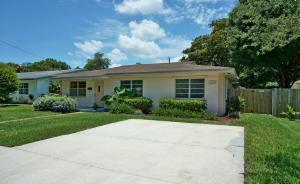 1649 SW 28th Ave, Fort Lauderdale FL 33312