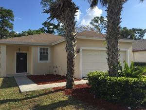 5426 Club Cir, West Palm Beach, FL