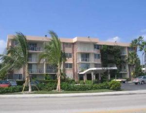 917 N Flagler Dr #APT 311, West Palm Beach, FL