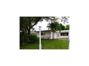 1621 SE 2 Ave, Pompano Beach FL 33060