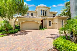 151 Monte Carlo Dr, Palm Beach Gardens, FL 33418