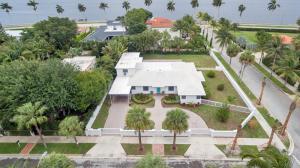 2426 Medina Way, West Palm Beach FL 33401