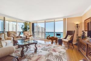 4100 N Ocean Dr #APT 1201, West Palm Beach, FL