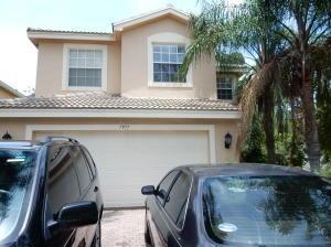 7977 Parsons Pine Dr, Boynton Beach, FL