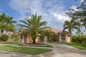 105 Black Olive Cres, West Palm Beach, FL