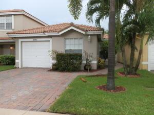3356 Commodore Ct, West Palm Beach, FL