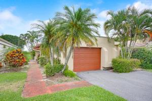 5529 Ainsley Ct, Boynton Beach, FL 33437