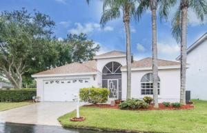 1301 Fairfax Cir, Boynton Beach FL 33436