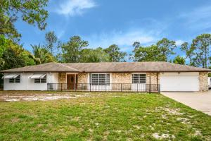 4830 Melaleuca Ln, Lake Worth, FL