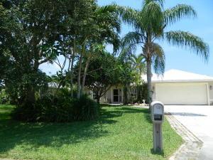 5365 SE Matousek St, Stuart, FL