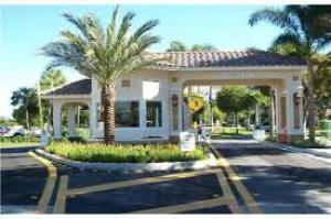 Loans near  Saint Charles Pl , Pembroke Pines FL