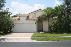2405 NW 137 Ter, Fort Lauderdale, FL