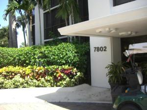 7802 Lakeside Blvd #735, Boca Raton, FL 33434
