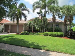 4396 SW La Paloma Dr, Palm City, FL